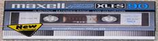 Магазин аудиокассет